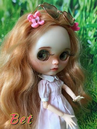 Кукла Blythe Bet - 0